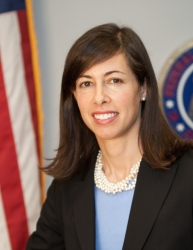 FCC Commissioner to Speak at CUE 2016 National Conference