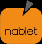 nablet to Exhibit Media Processing Solutions at NAB Show 2016