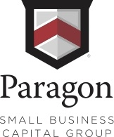 Paragon Small Business Capital Group Obtains Preferred Lenders Program Status