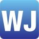 Worldjunction LLC