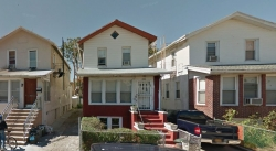 LichtensteinRE Just Completed $680,400 Sale of 2nd Parcel in Brighton Beach, Brooklyn Development Site Assemblage
