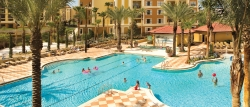 Floridays Resort Named #1 Family Friendly Hotel in the USA and #5 in the World