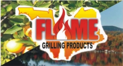 Flame Grilling Products in Maine Promotes Dorie Clark as General Manager and Assistant to the President