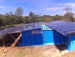 Solar Costa Rica is Ready for New Solar Program in Costa Rica