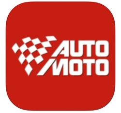 Auto Moto: This is Dedicated to All Car and Motorcycle Fans