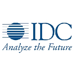 "Clarizen Recognized as a ""Leader"" in the IDC MarketScape: Worldwide Cloud PPM and PPM SaaS 2015-2016 Vendor Assessment"