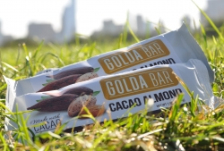 New York Start-Up Launches Healthy, Clean Nutrition Bar