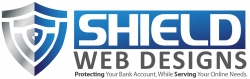Grand Launch of Shield Web Designs