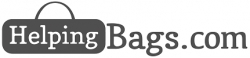 Helping Bags, a Local San Diego, CA Community Outreach Program Gives Back to the Homeless
