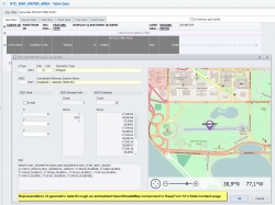 KeepTool Announces Version 12, with Enhanced Functionality and a New Free Edition