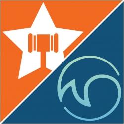 BidWrangler and Wavebid Announce Partnership