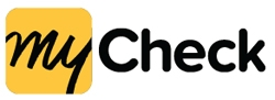 MyCheck Introduces MyWallet SDK for Secure and Convenient Integration of Payment in Mobile Apps and Websites