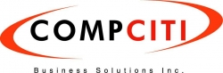 CompCiti Marks 20 Years of IT Solutions: Rolls-Out Custom Enterprise Cloud, Security, and Upgrade Services in New York