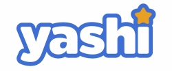 Location-Focused DSP Yashi Bulks Up Tech Stack with Increased Delivery Speed