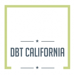 Dr. Caitlin Ferriter Joins DBT California in San Diego