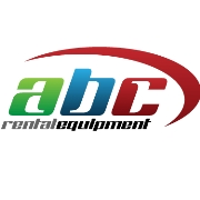 ABC Rental Equipment Expands in Ft Lauderdale