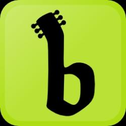 BriskBard : 10 Apps in One Made by a Single Developer