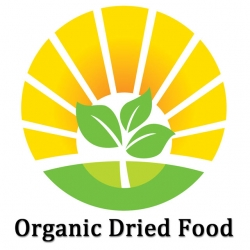 Organic Dried Food: Largest Online Organic Marketplace Launches Crowdfunding on Indiegogo