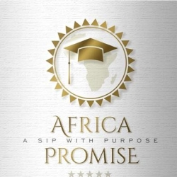Sipping with Purpose – South Africa Premium Organic Wine Africa Promise is a