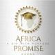 Africa Promise Wines