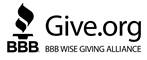 America's Top 25 Most Influential Philanthropy Experts Lists CEO of BBB Wise Giving Alliance