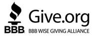 BBB Wise Giving Alliance Celebrates 15th Anniversary
