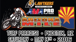 Law Tigers - America's Motorcycle Lawyers - Celebrate 15 Years