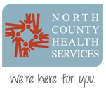 North County Health Services Opens New Location in Perris, California