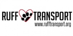 Ruff Transport Launches Shoe Collection Drive to Raise Money for Saving Animal Lives Through Rescue Transports