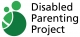 Disabled Parenting Project