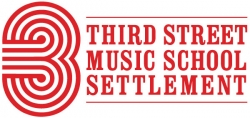Third Street Music School Settlement's Annual Spring Gala to Honor: Sting and Brenda Harris at 121st Anniversary Benefit, May 16th