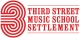 Third Street Music School