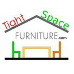 Tight Space Furniture Brings You All the Storage Furniture You Need for Your