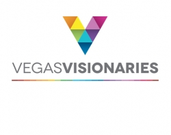 All In Web Pro Announces Open Call for Vegas Visionaries Interview Series