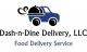 Dash-n-Dine Delivery, LLC
