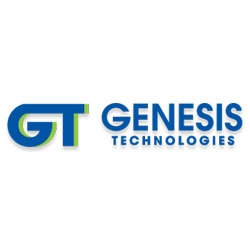 HP Names Genesis Best in Class MPS Partner, Again