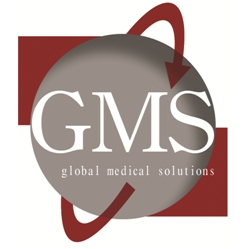 Global Medical Solutions to Sell China Operations to Yantai Dongcheng Biochemicals