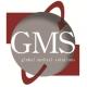 Global Medical Solutions