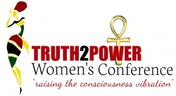 16 Noted Black Women Artists and Activists Gather to Uplift Women; Sunni Patterson, Dominique Christina and Dr. Afiya Mbilishaka to Appear