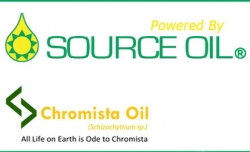 Source-Omega Grows as DHA Private Labeler of Registered Ingredient SOURCE OIL® from Chromista