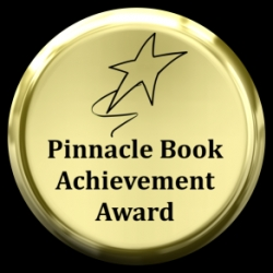 2016 Winter Pinnacle Book Achievement Awards