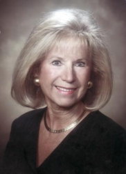 Joyce E. Gordon Recognized as One of the Top 10 Women of the Year by Strathmore's Who's Who Worldwide Publication