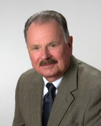 Jeffrey L. Greenacre, CAM, CMCA, CPM Recognized as a Professional of the Year by Strathmore's Who's Who Worldwide Publication