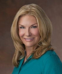 Stephanie Barfield DDS Has Recently Been Honored by Strathmore's Who's Who