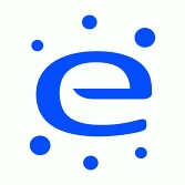 enepath to Introduce Ground-Breaking Speaker Control Module at the Trading Desk