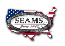 SEAMS Hosts Supply Chain USA Pavilion and Networking Gala at Texprocess Americas