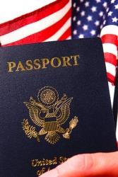 Attorney Alena Shautsova Wins Half-Century Old U.S. Citizenship Battle