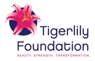 Tigerlily Foundation's 4th Annual Pajama Glam Party
