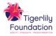 Tigerlily Foundation