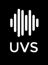 The Ubiquitous Voice Society Launches with 9 Chapters in the US and Internationally